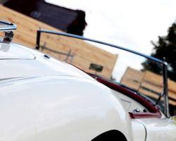 L'expert du cabriolet - Réparation / entretien de capotes de cabriolet